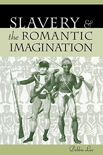 9780812236361: Slavery and the Romantic Imagination