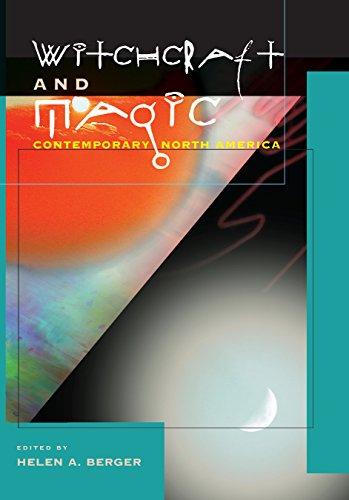 9780812238778: Witchcraft and Magic: Contemporary North America