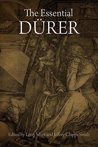 9780812241877: The Essential Durer