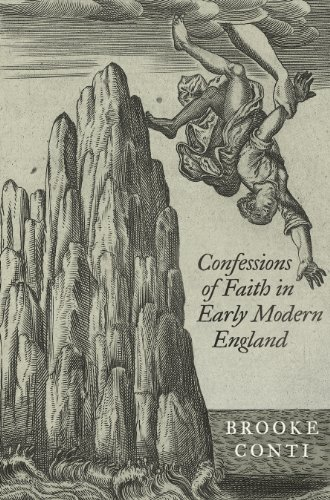 9780812245752: Confessions of Faith in Early Modern England