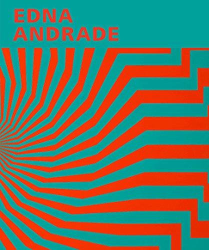 Edna Andrade: University of Pennsylvania Press
