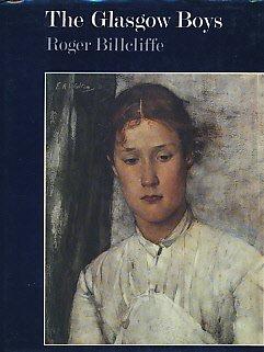 9780812280463: The Glasgow Boys: The Glasgow School of Painting, 1875-1895