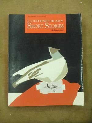 9780812370898: Contemporary Short Stories (Responding to Literature)
