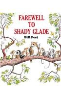 9780812401561: Farewell to Shady Glade