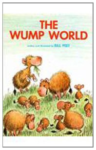 9780812401578: The Wump World
