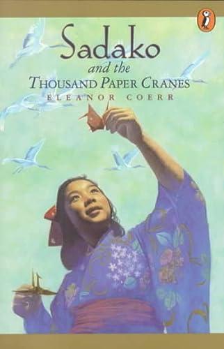 9780812403671: Sadako and the Thousand Paper Cranes