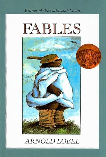 9780812406580: Fables