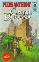 9780812406849: Castle Roogna (Xanth Novels (Pb))