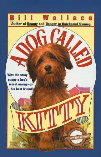 9780812407570: A Dog Called Kitty
