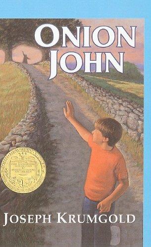 9780812407716: Onion John