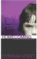 9780812411683: Homecoming (Tillerman Cycle (Pb))