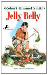9780812412765: Jelly Belly