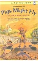 9780812414103: Pigs Might Fly