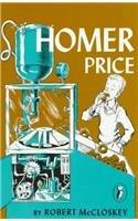 9780812414325: Homer Price
