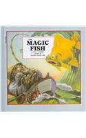 9780812414349: The Magic Fish