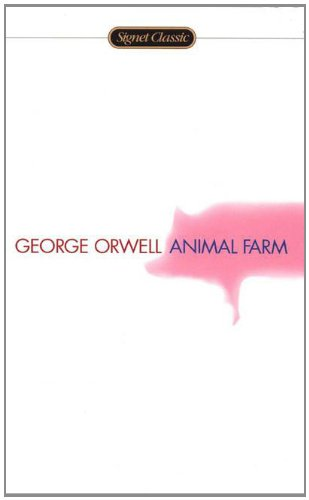 9780812415070: Animal Farm (Signet Classics)