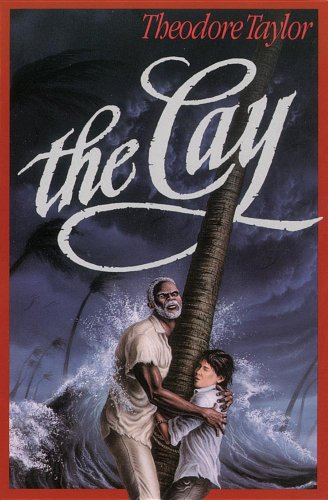 9780812415292: The Cay