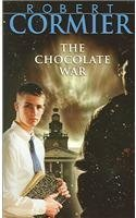 9780812415322: Chocolate War