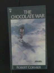 9780812415322: Chocolate War