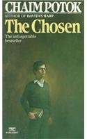 9780812415339: The Chosen