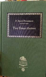 9780812415773: The Great Gatsby