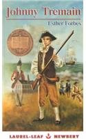 9780812415971: Johnny Tremain