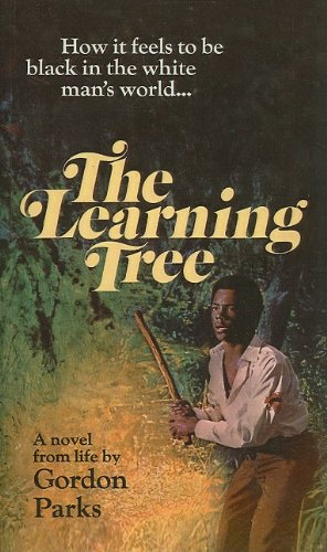 9780812416046: The Learning Tree