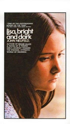 9780812416077: Lisa, Bright and Dark