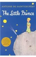 9780812416084: The Little Prince