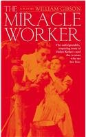 9780812416190: The Miracle Worker