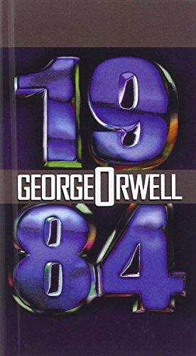 9780812416299: 1984 (Signet Classics)