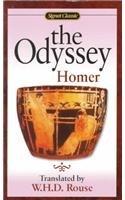 9780812416305: Odyssey