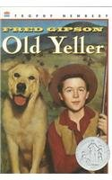 9780812416336: Old Yeller