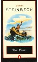 9780812416435: The Pearl (Penguin Great Books of the 20th Century)