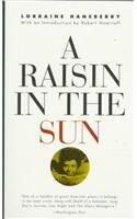 9780812416497: A Raisin in the Sun