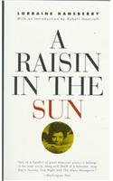 9780812416497: A Raisin in the Sun