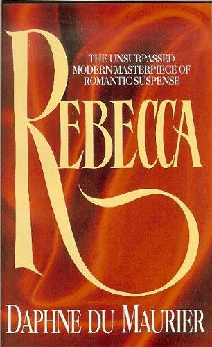 9780812416503: Rebecca