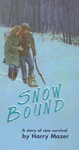 9780812416664: Snow Bound