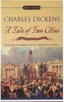 A Tale of Two Cities: Charles Dickens; Introduction-Frederick