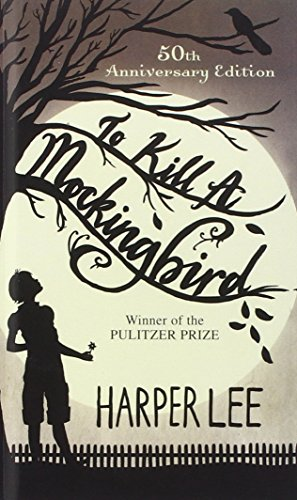 9780812416800: To Kill a Mockingbird