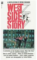 9780812416930: West Side Story