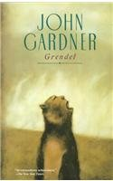 Grendel: John Gardner, Emil Antonucci (Illustrator)