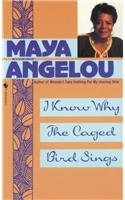 Review, Analysis and Background of the Novel: Maya Angelou; Curtis