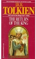 9780812417678: The Return of the King (Lord of the Rings)