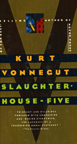 9780812417753: Slaughterhouse-Five
