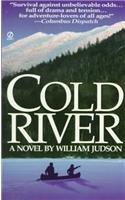 9780812419801: Cold River
