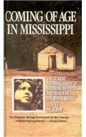 9780812419818: Coming of Age in Mississippi