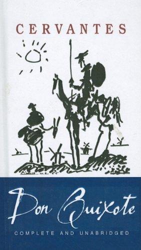 9780812419894: Don Quixote