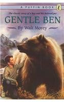 9780812420111: Gentle Ben
