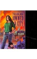 9780812420159: The Girl Who Owned a City (Laurel-Leaf Science Fiction)
